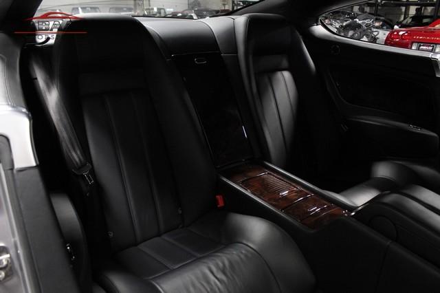 2005 Bentley Continental GT Merrillville, Indiana 14