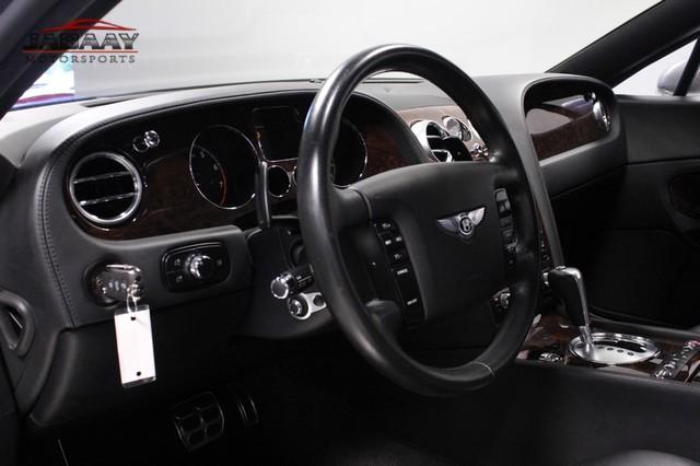 2005 Bentley Continental GT Merrillville, Indiana 10