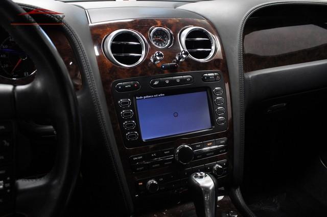2005 Bentley Continental GT Merrillville, Indiana 20