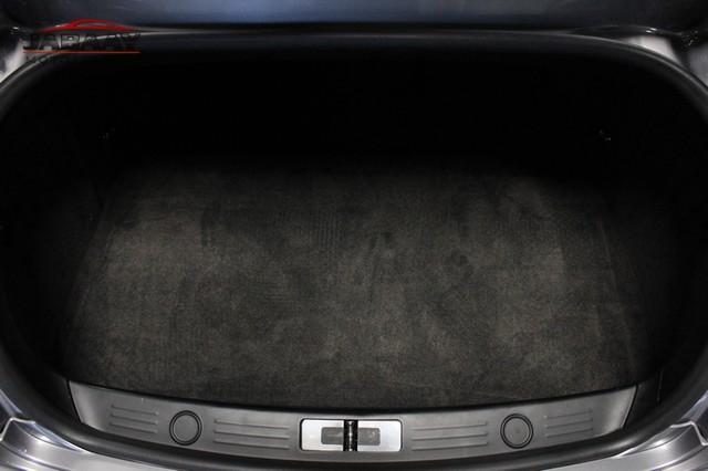 2005 Bentley Continental GT Merrillville, Indiana 22