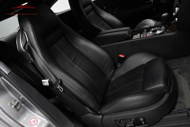 2005 Bentley Continental GT Merrillville, Indiana 15
