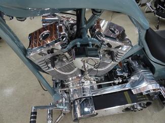 2005 Big Bear Chopper Sled 250 Anaheim, California 7