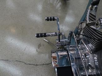 2005 Big Bear Chopper Sled 250 Anaheim, California 20