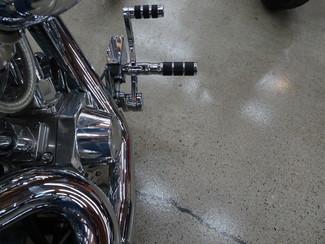 2005 Big Bear Chopper Sled 250 Anaheim, California 21