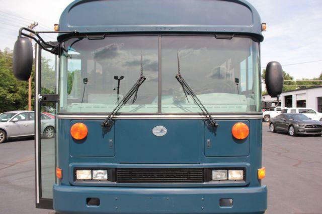 2005 Blue Bird Bus Mooresville , NC 1