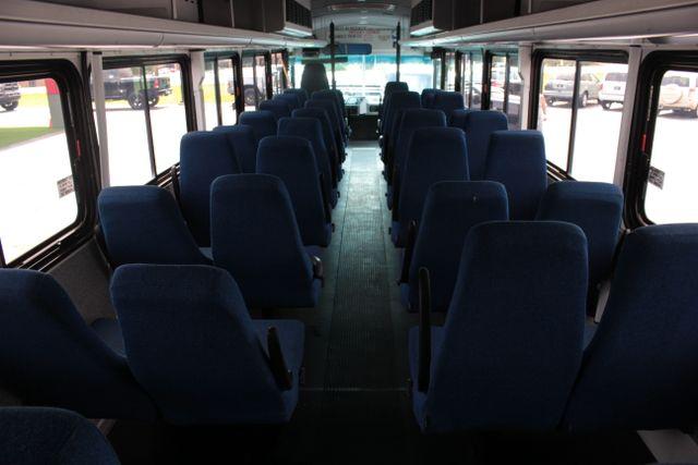 2005 Blue Bird Bus Mooresville , NC 13