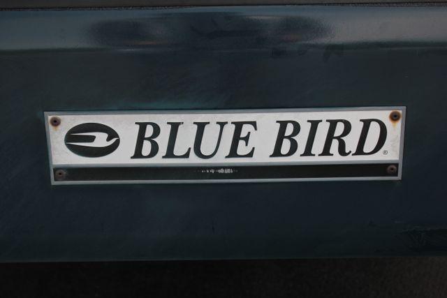2005 Blue Bird Bus Mooresville , NC 4