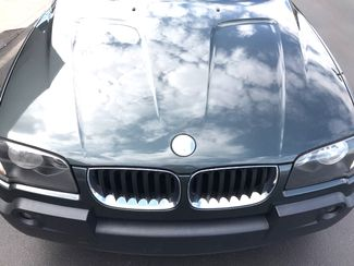 2005 Bmw 2 Owner!! Carfax  Clean! X3-SHOWROOM CONDITION!  BUY HERE PAY HERE!! $500 WAC!! Knoxville, Tennessee 1