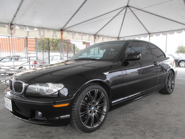 2005 BMW 325Ci Yes 55 935 is the correct mileage on this vehicle and they are all original miles