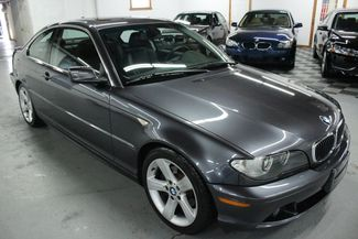 2005 BMW 325Ci Kensington, Maryland 9