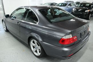2005 BMW 325Ci Kensington, Maryland 10