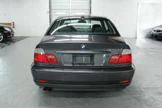 2005 BMW 325Ci Kensington, Maryland 3