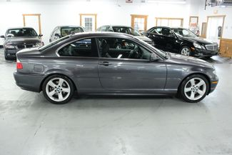 2005 BMW 325Ci Kensington, Maryland 5