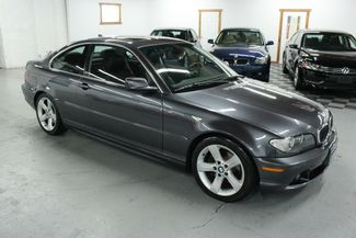 2005 BMW 325Ci Kensington, Maryland 6