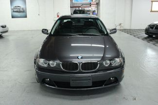 2005 BMW 325Ci Kensington, Maryland 7
