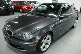 2005 BMW 325Ci Kensington, Maryland 8