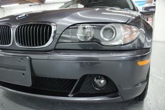 2005 BMW 325Ci Kensington, Maryland 92
