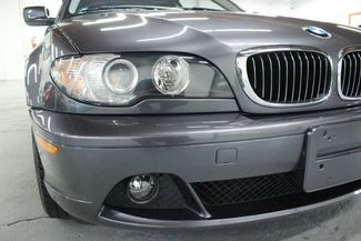 2005 BMW 325Ci Kensington, Maryland 93
