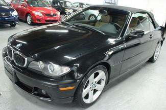 2005 BMW 325Cic Kensington, Maryland 8