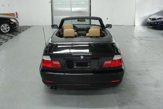 2005 BMW 325Cic Kensington, Maryland 16