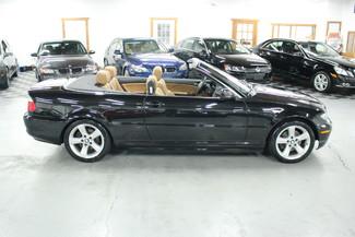 2005 BMW 325Cic Kensington, Maryland 19