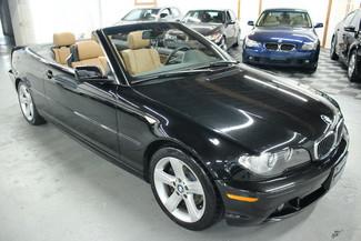 2005 BMW 325Cic Kensington, Maryland 22