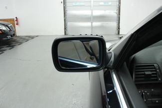 2005 BMW 325Cic Kensington, Maryland 25
