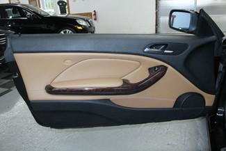 2005 BMW 325Cic Kensington, Maryland 27