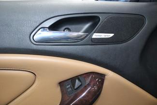 2005 BMW 325Cic Kensington, Maryland 28