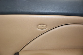 2005 BMW 325Cic Kensington, Maryland 29