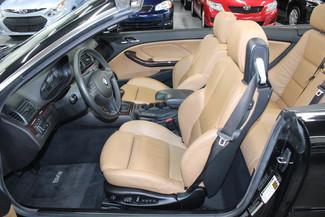 2005 BMW 325Cic Kensington, Maryland 30
