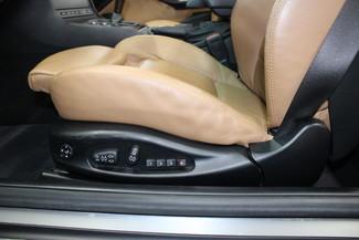 2005 BMW 325Cic Kensington, Maryland 35