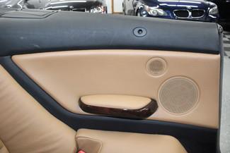 2005 BMW 325Cic Kensington, Maryland 39