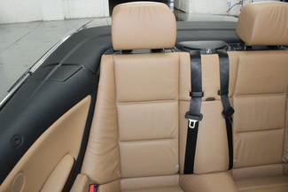 2005 BMW 325Cic Kensington, Maryland 43
