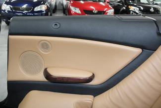 2005 BMW 325Cic Kensington, Maryland 44