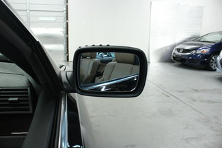 2005 BMW 325Cic Kensington, Maryland 47