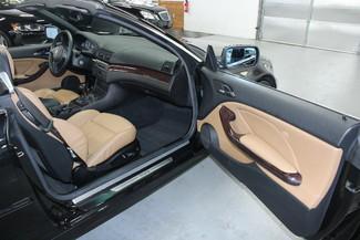 2005 BMW 325Cic Kensington, Maryland 48
