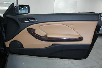 2005 BMW 325Cic Kensington, Maryland 49