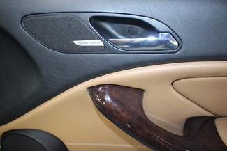 2005 BMW 325Cic Kensington, Maryland 50