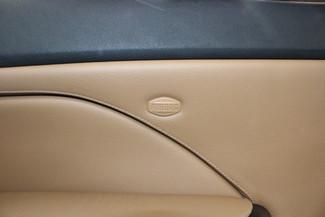 2005 BMW 325Cic Kensington, Maryland 51