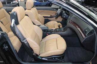 2005 BMW 325Cic Kensington, Maryland 52