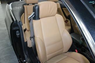 2005 BMW 325Cic Kensington, Maryland 53