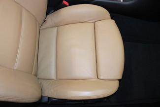 2005 BMW 325Cic Kensington, Maryland 55