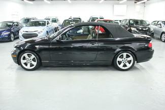 2005 BMW 325Cic Kensington, Maryland 1