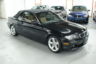 2005 BMW 325Cic Kensington, Maryland 6