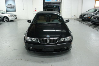 2005 BMW 325Cic Kensington, Maryland 7