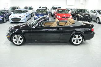2005 BMW 325Cic Kensington, Maryland 14