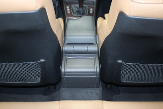 2005 BMW 325Cic Kensington, Maryland 59