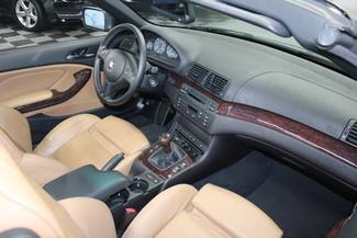 2005 BMW 325Cic Kensington, Maryland 71