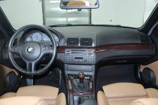 2005 BMW 325Cic Kensington, Maryland 72